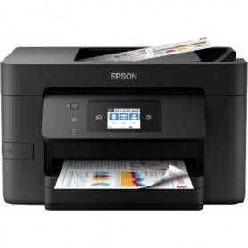 Epson Workforce PRO WF-4725DWF - C11CF74404