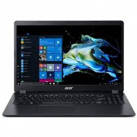 Acer Entensa 215-51 - Intel I5-10210U, 8GB, 512GB, 15.6'', Windows 10 Pro - NX.EFZEB.00E