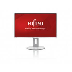27''(68.6 cm) IPS / LED,1,920 x 1,080 pixel,5 ms,250 cd/m²,20,000,0001,1 x DisplayPort, 1 x HDMI, 1 x D-SUB,2 x 2 W