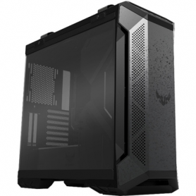 Asus Caixa Midi Tower GT501 TUF Gaming - 90DC0012-B49000