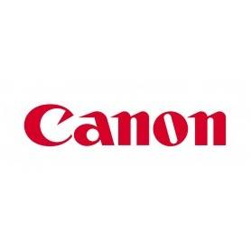 Canon Easy Service Plan 3Y - imagePROGRAF 44' Pigment 8 colours - iPF8400S, iPF8300S, iPF8400SE, PRO-4000S - 7950A762AA