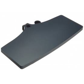 Canon Keyboard Tray M40 for MFP - Suporte para o keyboard do PC no MFP-M40 - 2889V420