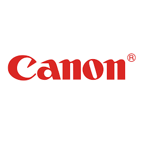 Canon Short Leg Adapter Kit for MFP - Suportes verticais mais curtos e cesto para scanner M40 em separado - 2889V421
