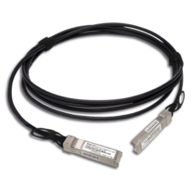 10G SFP+ Direct Attach Passive Copper Cable (1m)