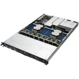 Asus RS700-E9-RS4 - 90SF0091-M00580