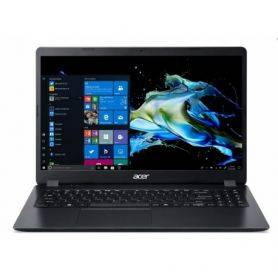 Acer Extensa 215-51 - I5-10210U, DDR4L 8GB, 256GB SSD, Ecrã 15.6'' FHD, Intel UHD Graphics 620, Windows 10 Pro - NX.EFZEB.00D