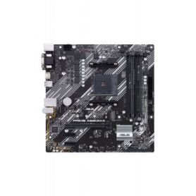 Asus PRIME A520M-A  - 90MB14Z0-M0EAY0