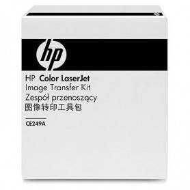 Printer Spare part HP  - Color LJ Transfer Kit ( )