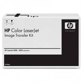 Printer Spare part HP  - CLJ4730 Image Transfer Kit ( )
