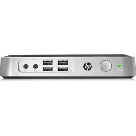 HP T310 Thin Clients G2/Ethernet/AA - 2EZ54AA-AB9