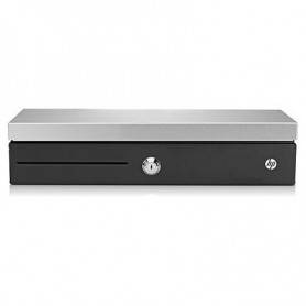 HP Flip Top Cash Drawer - BW867AA