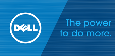 dell-b.png